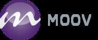 Moov AS
