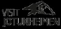 Visit Jotunheimen AS