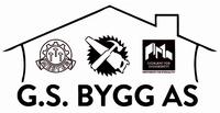 G. S. Bygg AS