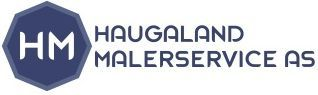 Haugaland Malerservice AS