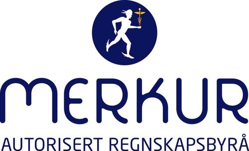 Merkur Regnskap SA