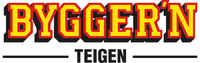 Teigen bygg & Trelast AS