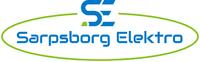 Sarpsborg elektro AS