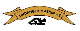 Lindanger Maskin AS