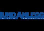 Lund Anlegg AS