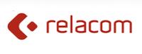 Relacom AS