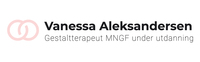 Vanessa Aleksandersen Gestaltterapi