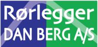 Rørlegger Dan Berg