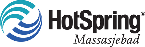 Hotspring Massasjebad AS - Harstad