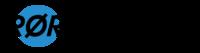 Rørlegger`n
