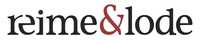 Reime & Lode AS