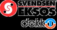 Eksosverkstedet Fredrikstad AS