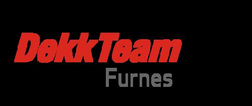 Dekkteam Furnes