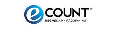Ecount Haugesund AS