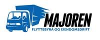 Majoren Flyttebyrå Oslo AS