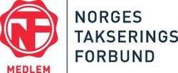 Norges Taksteringsforbund