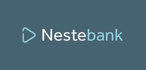 Nestebank.no Alt om Sms-lån