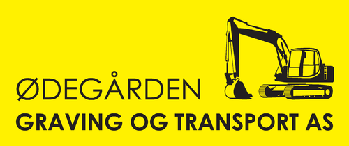 Ødegården Graving og Transport AS