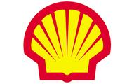 Shell Haukås Sveio