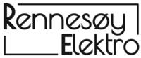 Rennesøy Elektro AS