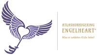 Atlaskorrigering & Massasjeterapi Isabelle Nørstegård