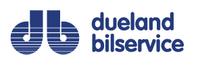 Dueland Bilservice