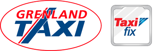 Grenland Taxi AS