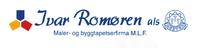 Ivar Romøren Maler- og Byggtapetserfirma AS