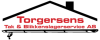 Torgersens Tak & Blikkenslagerservice AS