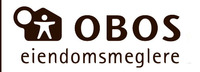 OBOS Eiendomsmeglere Fredrikstad