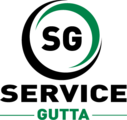 Servicegutta AS