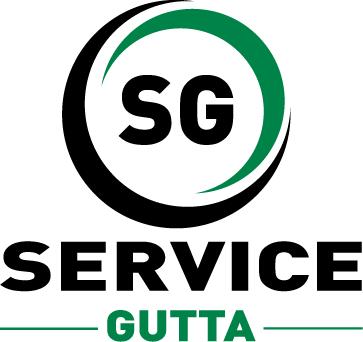 Servicegutta AS