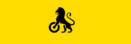 NAF AS - Kongsberg
