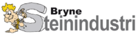 Bryne Steinindustri AS