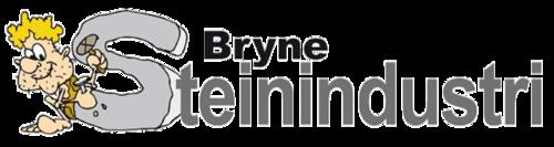 Bryne Steinindustri AS