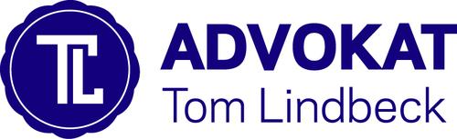 Advokat Tom Lindbeck