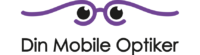 Din Mobile Optiker AS