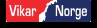 Vikar i Norge AS