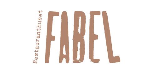 Restauranthuset Fabel AS