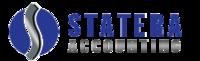 Statera Accounting AS
