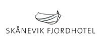 Skånevik Fjordhotel AS