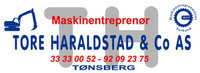 Tore Haraldstad & Co AS
