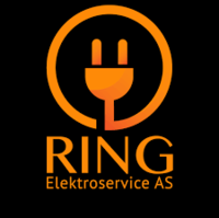 Ring Elektroservice AS