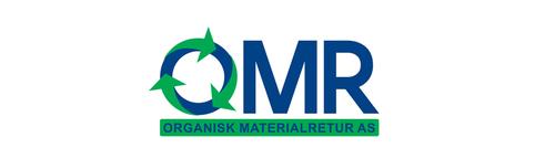 Organisk Materielretur AS