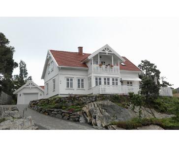 Norddal