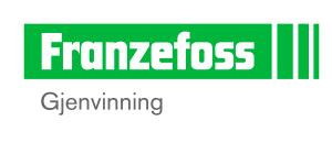Franzefoss Gjenvinning