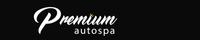 Premium Autospa AS