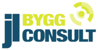 Jl Bygg Consult AS