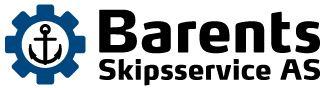 Barents Skipsservice AS