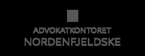 Advokatkontoret Nordenfjeldske AS
